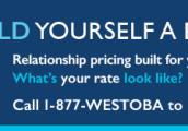 5714 WCU Relationship Pricing SubpageBanner4