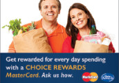 MasterCard_Couple