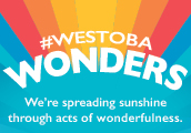 WCU024_WestobaWonders_172x120
