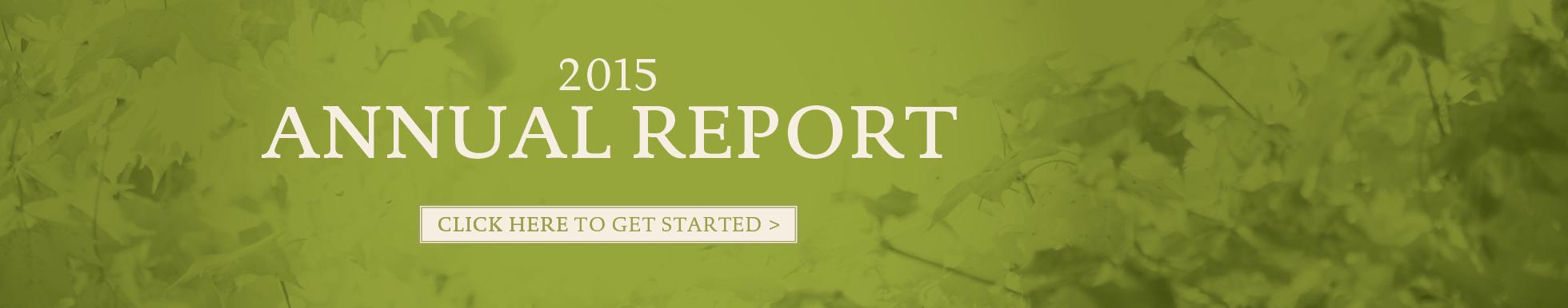 WCU083 Annual_Report_Homepage_Banner_1