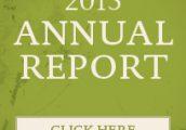 WCU083 Annual_Report_SideBar_Ad_1