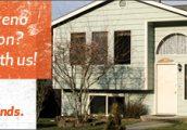 WCU241- Mortgage Campaign_Renewal_SubpageBanner4