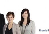 Financial Planning Solutions Team_PBD9969
