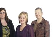 Rural Member Solutions Team_PBD3127