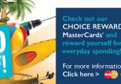 WCU059 MasterCard_Homepage_Banner_2