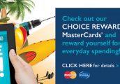 WCU127 MasterCard_Homepage_Banner_1