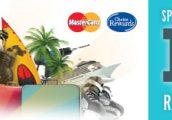 wcu199-mastercard_subpagebanner