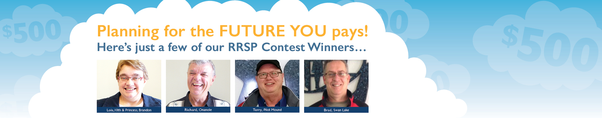 5770 WCU_RRSP_Winners_Web_Banner_3