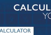 5775 WCU_Website_Investment_Calculator
