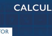 5775 WCU_Website_Loan_Calculator