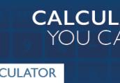 5775 WCU_Website_Mortgage_Calculator