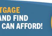 WCU285 MortgageCalculator_SubpageBanner2