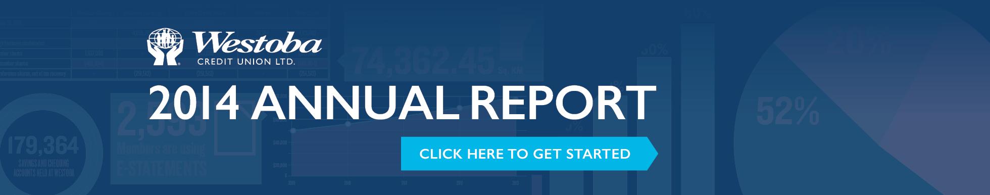 5713 WCU_Annual_Report_Homepage_Banner_1
