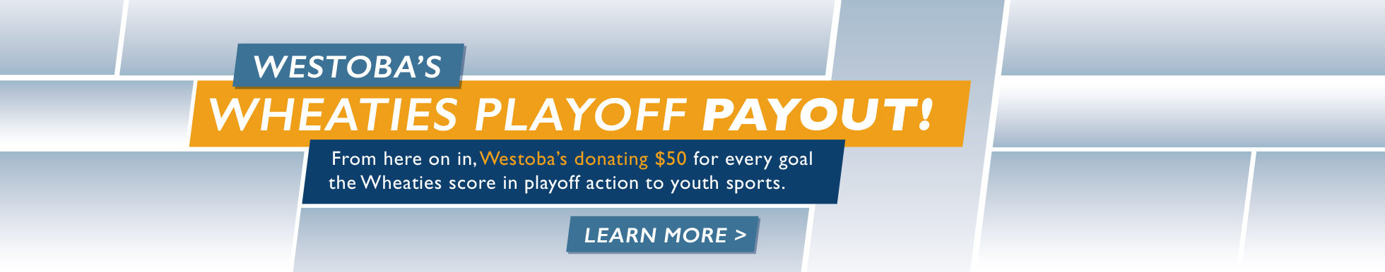 5767 WCU_Playoff_Payout_Homepage_banner