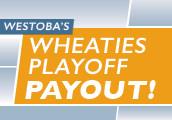 Playoff Payout