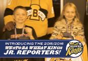 WCU047 Wheaties_JR_Reporter_Winners_172x120