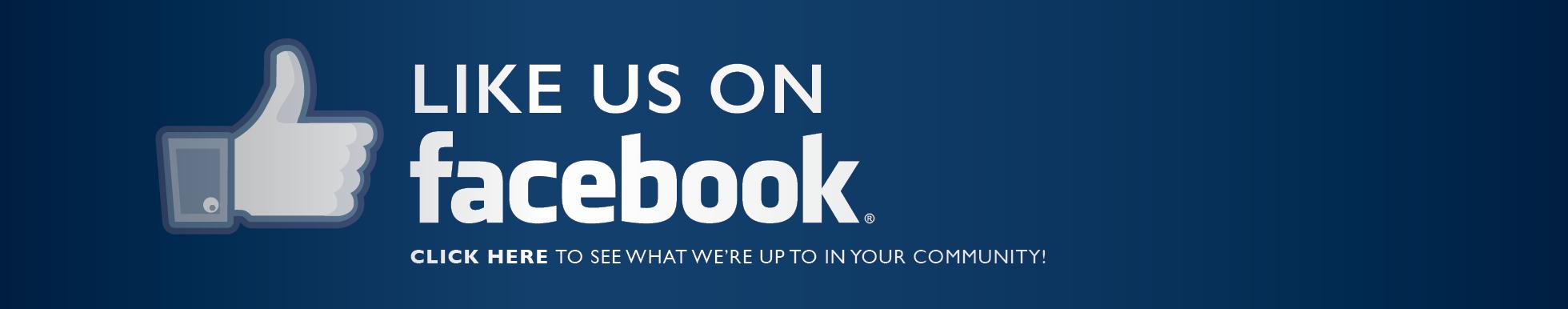 WCU_Facebook_Homepage_Banner