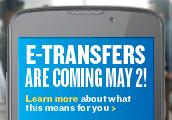 WCU120 e-TransfersComing 172x120