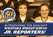 wcu170-wheaties_jr_reporter_winners_172x120