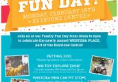 WCU360 FamilyFunDay_Poster_918px
