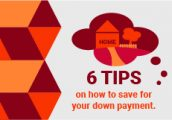 StudentProducts_Blogs_6TipsDownPayment_WhatsNew_246x160