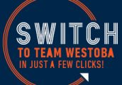 WCU430_ClickSwitch_WhatsNew