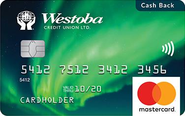 TCU1435_WE_card_update_30x18