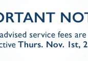 WCU431_ServiceFees_Subpage_Banner