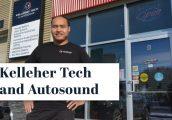 Kelleher_Autosound_700x456