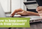 WCU476 Financial Fitness_Topics_GYM_364x200_1