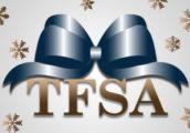HolidaysTFSA_FinancialFitnessGym
