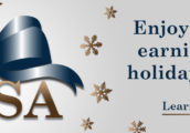 HolidaysTFSA_HomepageBanner