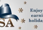 HolidaysTFSA_SubpageBanner