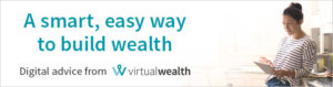 virutal wealth