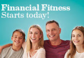 WCU476 Financial Fitness_Phase3_Education_WhatsNew