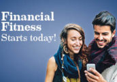 WCU476 Financial Fitness_Phase3_Home_WhatsNew
