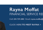 WCU541 Bios_Subpage_Banner_Rayna1
