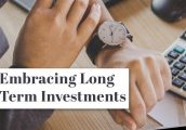 Embracing_LongTerm_Investments_700x456