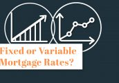 Fixed_Variable_Mortgages_700x456