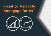 Mortgage_Fixed_Variable_2019_Whats_New_Graphic