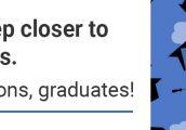 Grad_2019_StudentLandingBanner_1280x294