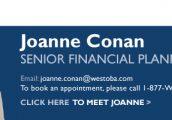 FPS_2019_JoanneConan_Banner