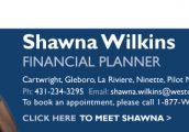 FPS_2019_ShawnaWilkins_Banner