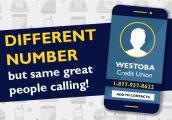 Member Education_1-877-8622_WhatsNew_700x456