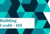 Building_Credit_700x456