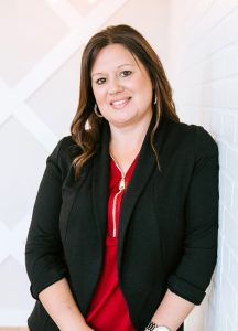 Westoba Heather Heinrichs Business Banking