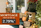 MortgageRates2019_V5_WhatsNewGraphic_700x456