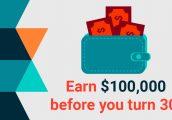StudentProducts_Blogs_Earn100k_LandingPage_728x400