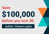 StudentProducts_Blogs_Save100k_SubpageBanner_1280x362
