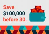 StudentProducts_Blogs_Save100k_WhatsNew_700x456